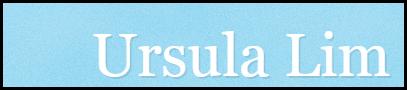 wordpress-author-image-ursula-lim-2016-05-24_0946